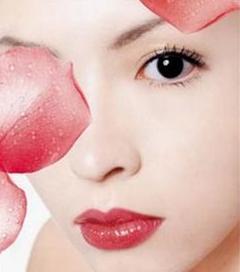 双眼皮手术失败怎么办