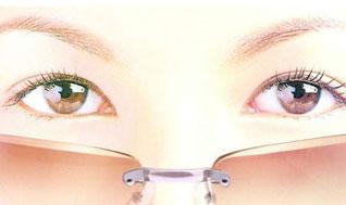 激光手术治疗近视的效果如何